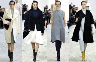 Женская обувь: что в моде