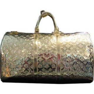 Большие сумки: модно, но вредно