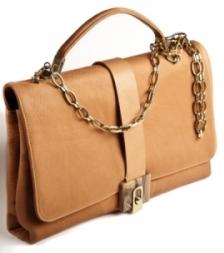 Ваша сумочка и характер